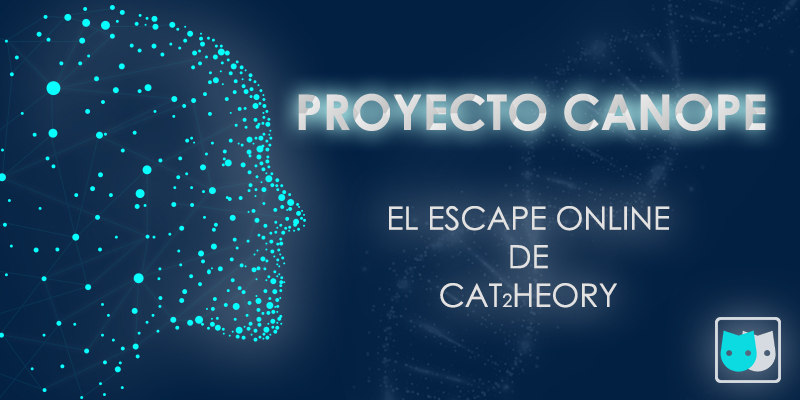 Proyecto-Canope