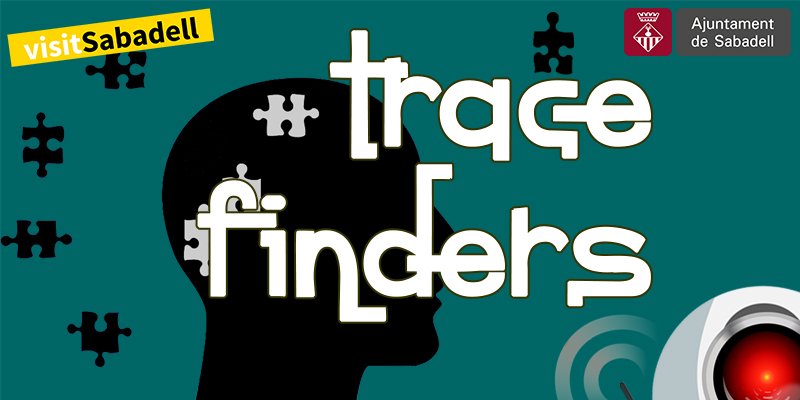 Trace-finders